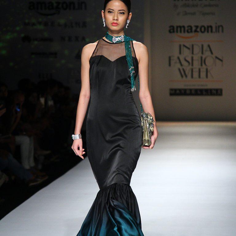 abhishek-kankaria-shrruti-tapuria-at-amazon-india-fashion-week-spring-2017-15