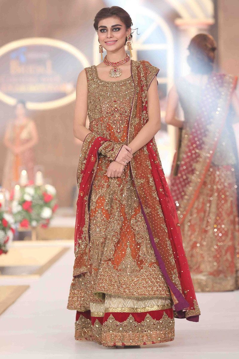 Aisha Imran Bridal Dresses 2017 Jpeg 800 1200 Kitty Cats Pinterest And Indian