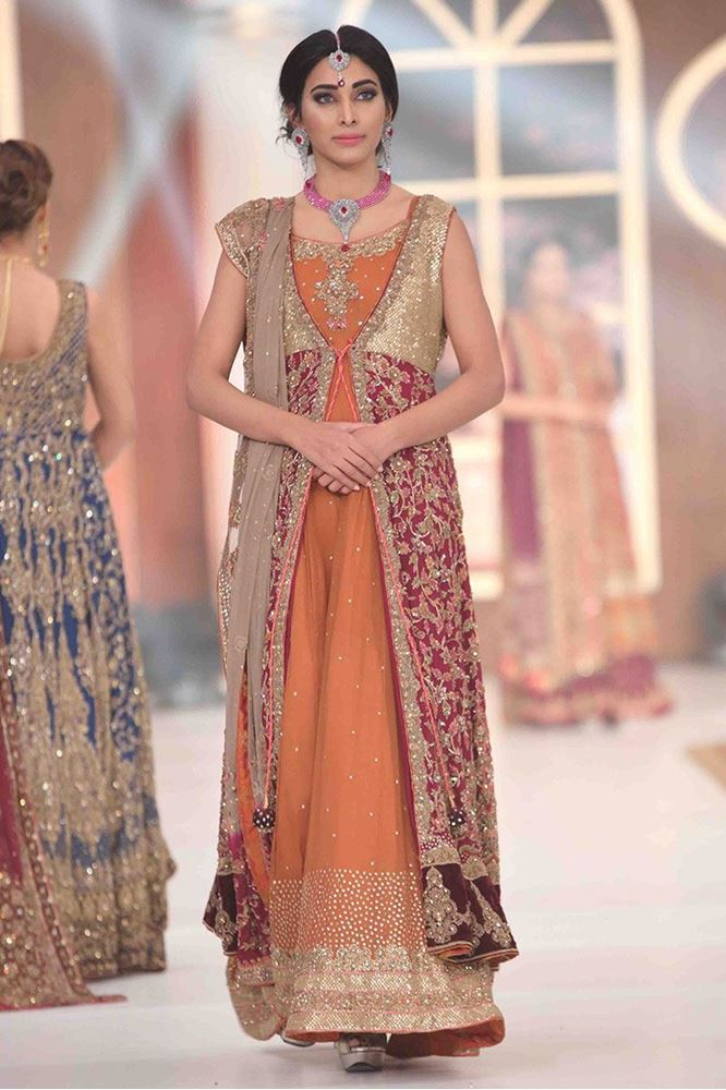 aisha-imran-bridal-dresses-2017-10