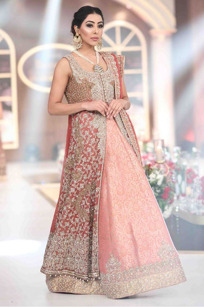 aisha-imran-bridal-dresses-2017-12