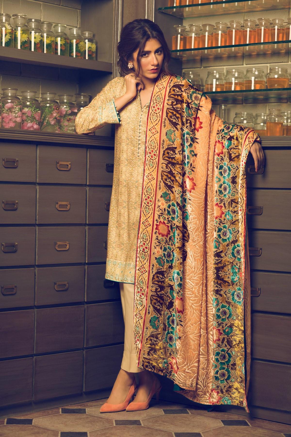 alkaram-silk-velvet-dupatta-collection-2017-10