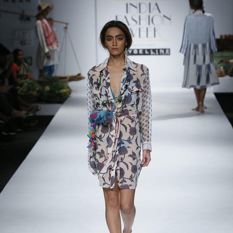 anupamaa-by-anupama-dayal-at-amazon-india-fashion-week-2017-16