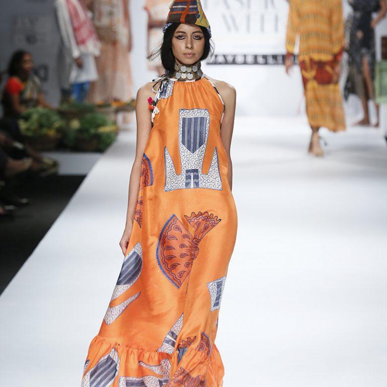 anupamaa-by-anupama-dayal-at-amazon-india-fashion-week-2017-21