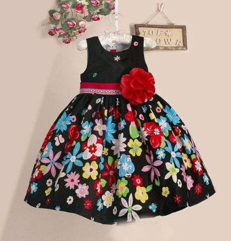 baby-frocks-designs-33