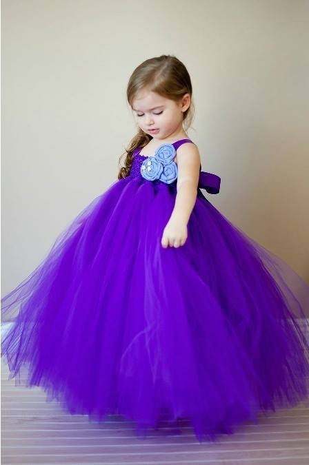 baby-frocks-designs-34