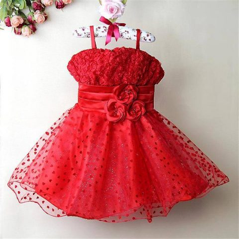 baby-frocks-designs-35