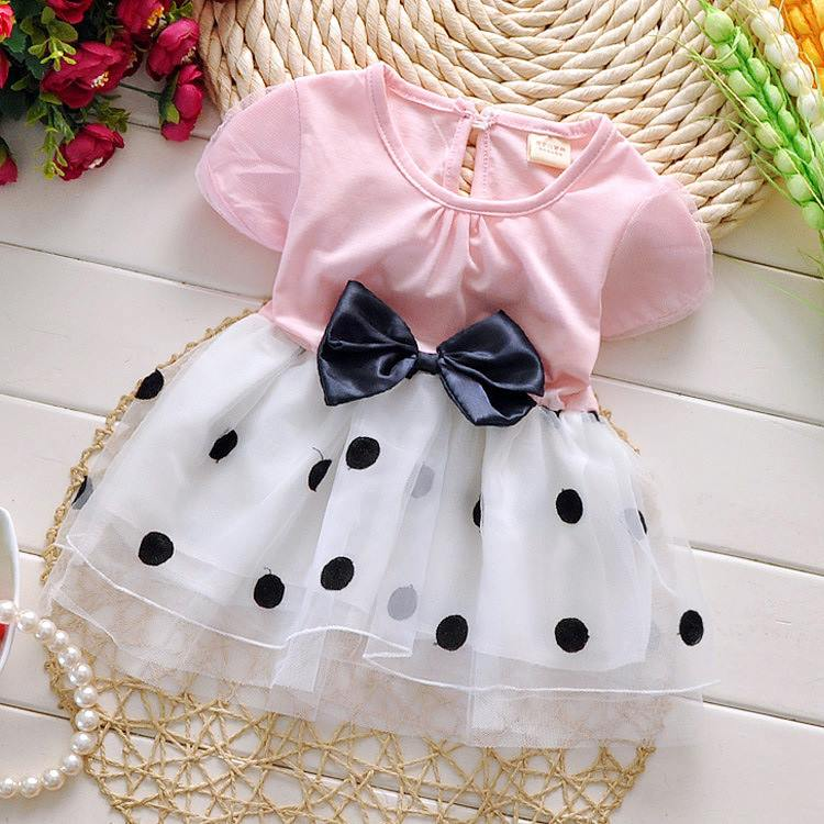 96d45da9cfbe baby girl dresses Archives - PK Vogue