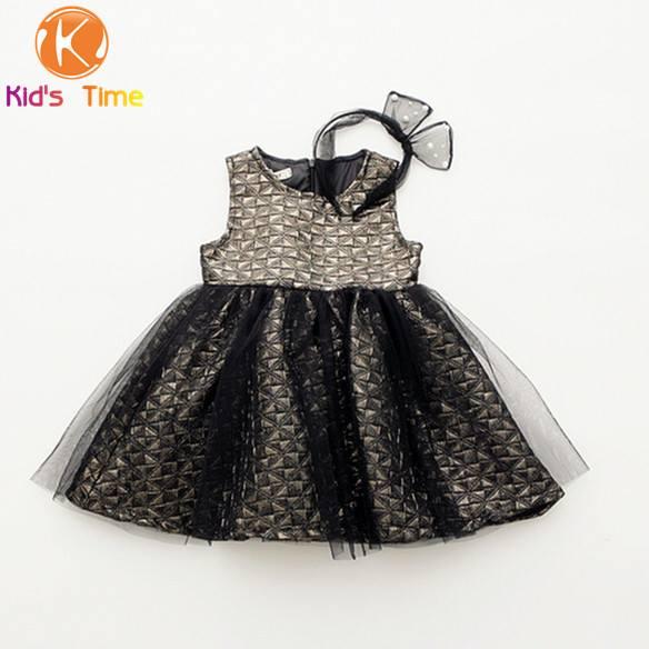 baby-frocks-designs-38