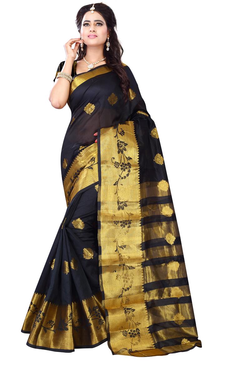 banarasi-sarees-designs-10
