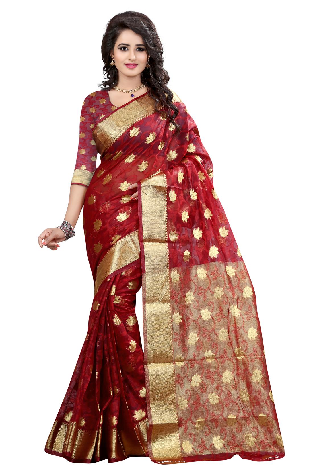 banarasi-sarees-designs-11