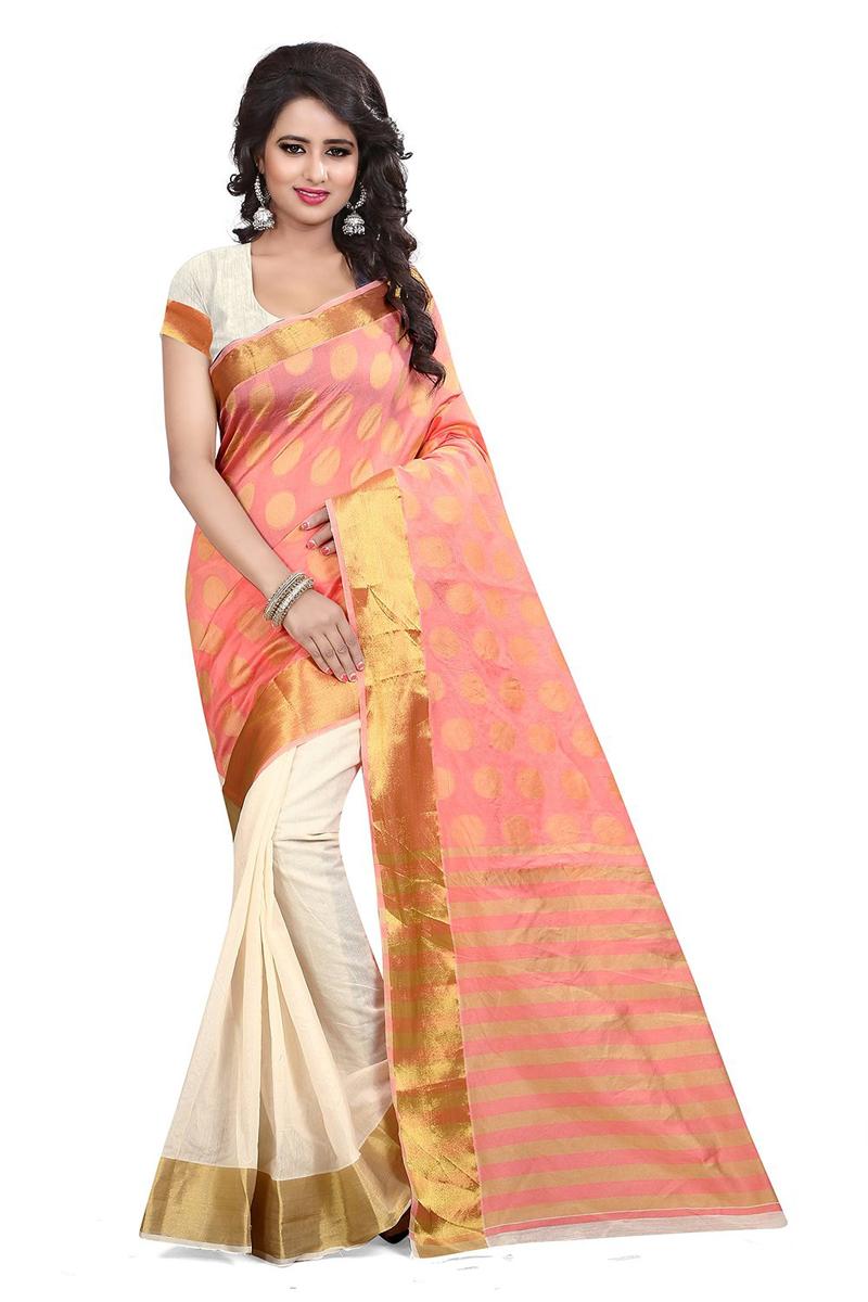 banarasi-sarees-designs-8