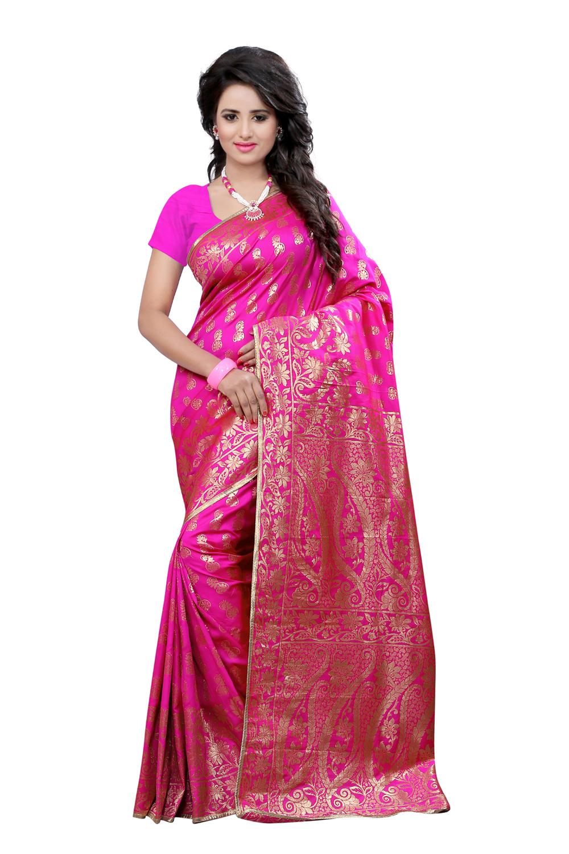 banarasi-sarees-designs-9