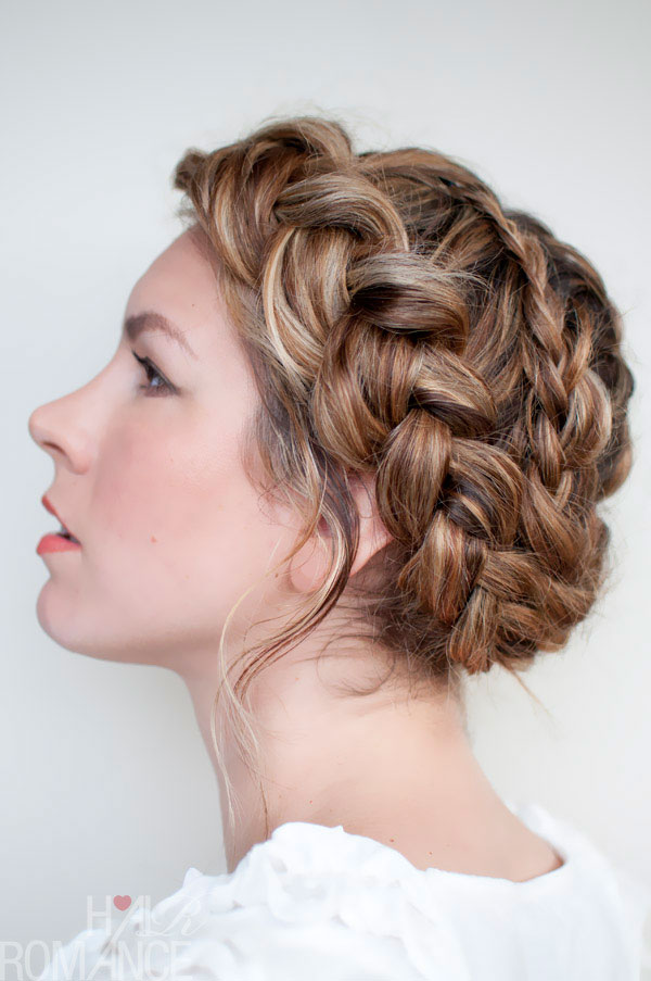 beautiful-braids-and-braided-hairstyles-13