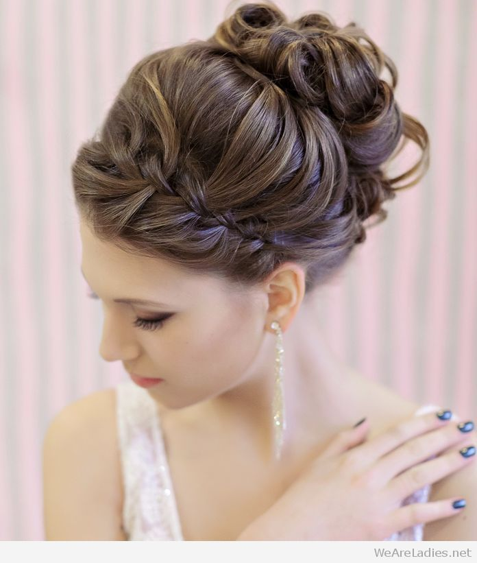 beautiful-braids-and-braided-hairstyles-14