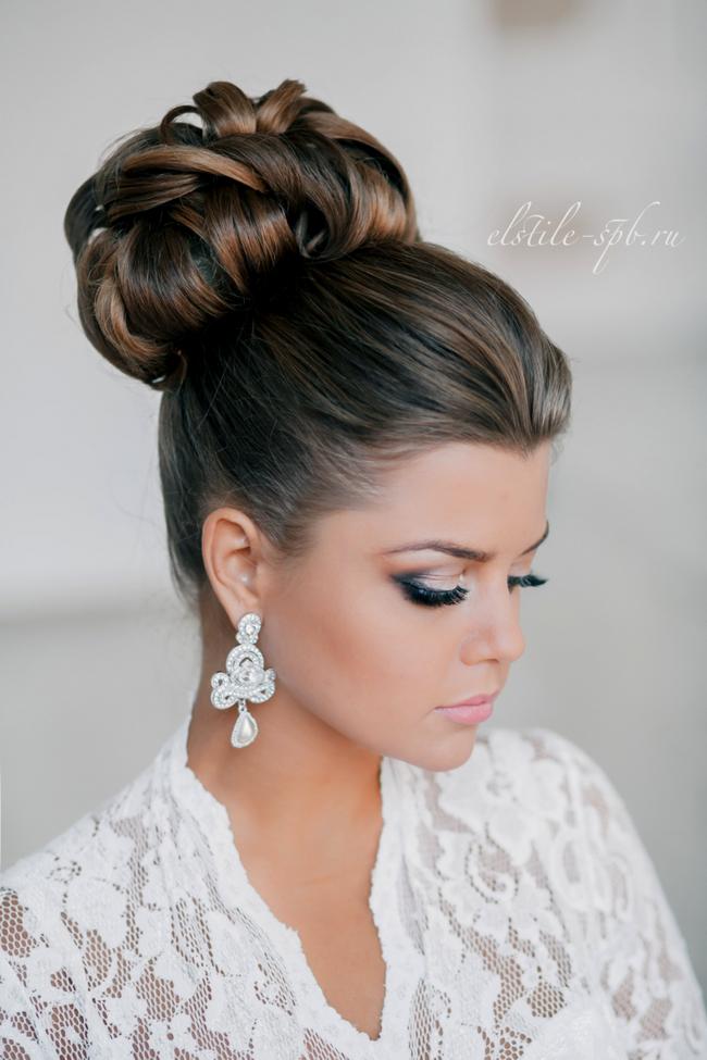 beautiful-braids-and-braided-hairstyles-15