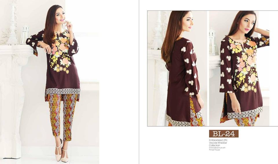 belle-stylez-of-tomorrow-embroidered-viscose-collection-2016-13