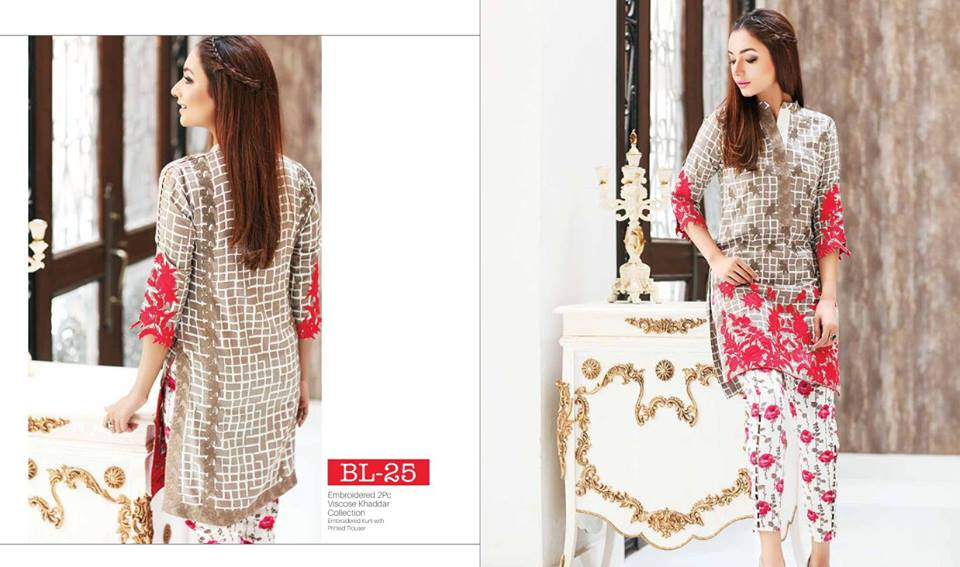 belle-stylez-of-tomorrow-embroidered-viscose-collection-2016-14