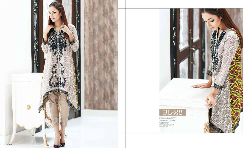 belle-stylez-of-tomorrow-embroidered-viscose-collection-2016-17