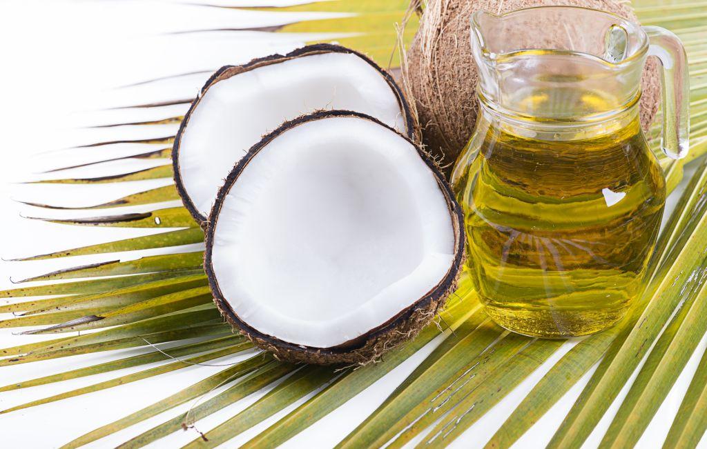 coconut-oil-bellanaija-november-2015
