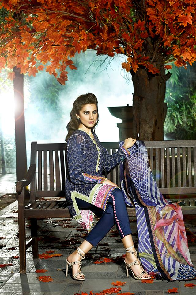 crescent-cambric-collection-for-winter-2017-6