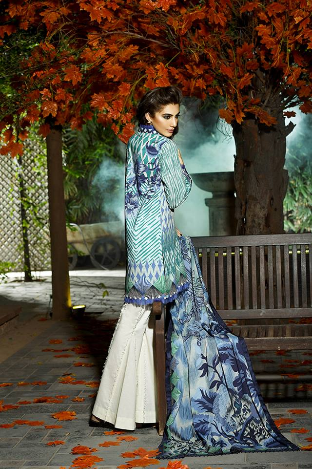 crescent-cambric-collection-for-winter-2017-7
