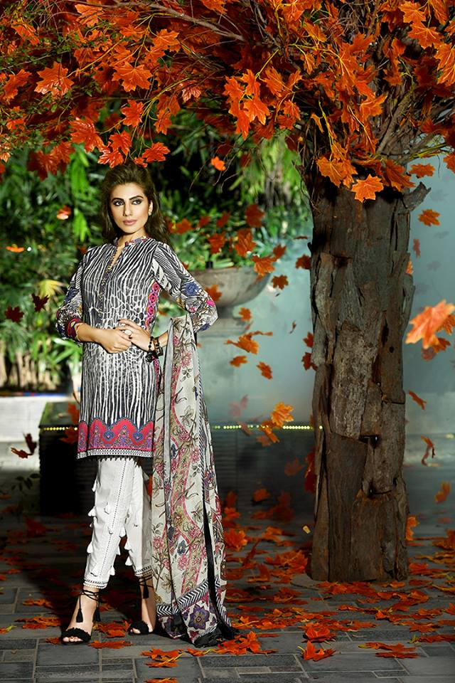 crescent-cambric-collection-for-winter-2017-8
