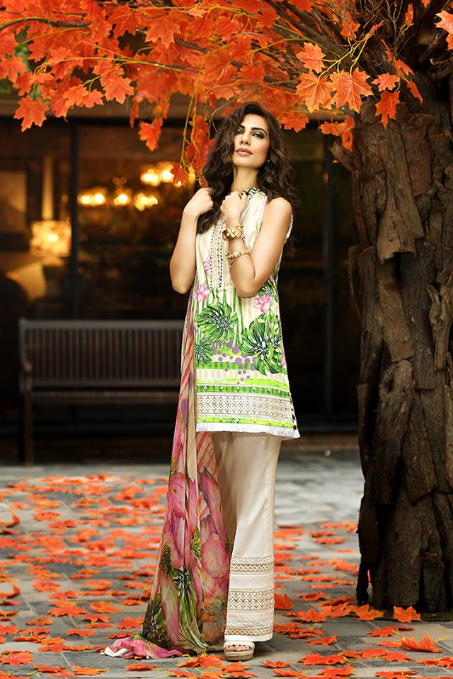 crescent-cambric-collection-for-winter-2017-9