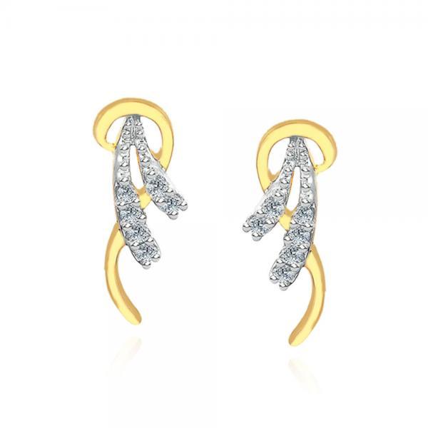 diamond-earring-by-gili-india-jewellery-24