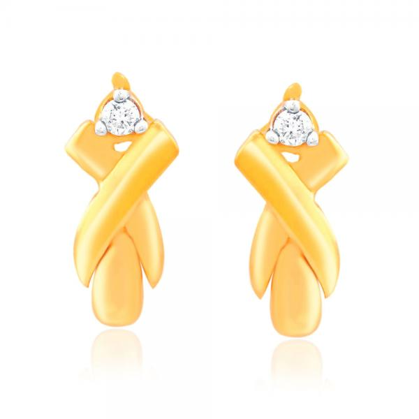 diamond-earring-by-gili-india-jewellery-25