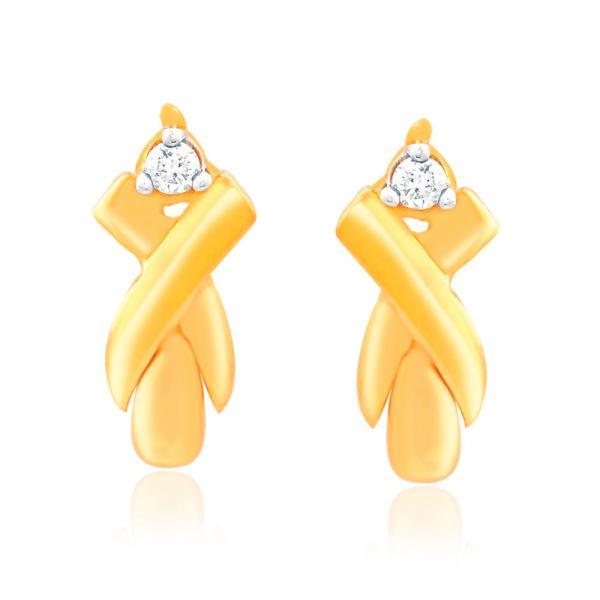 diamond-earring-by-gili-india-jewellery-25