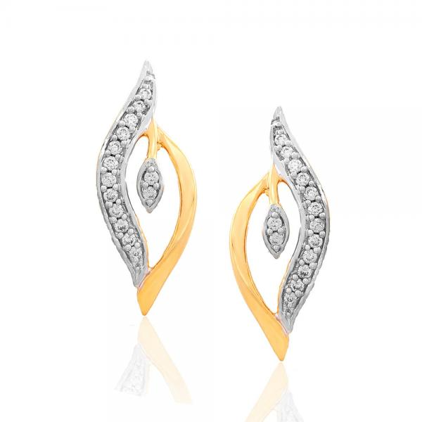 diamond-earring-by-gili-india-jewellery-26