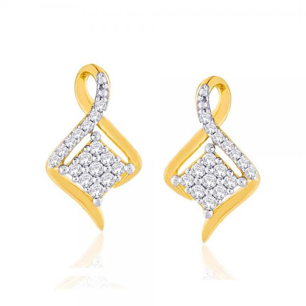 diamond-earring-by-gili-india-jewellery-27