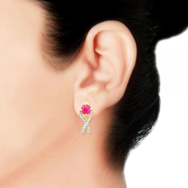 diamond-earring-by-gili-india-jewellery-28