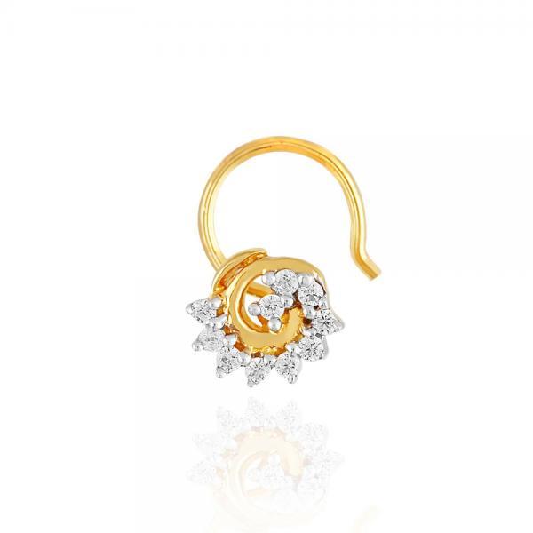 diamond-nosepin-by-gilli-indian-jewellery-2