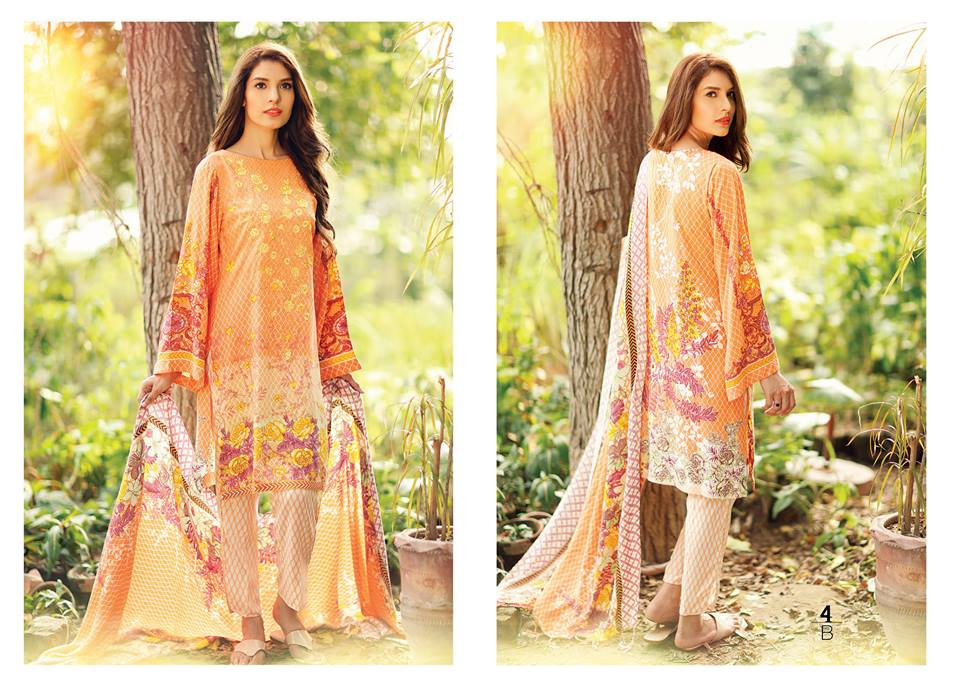 dresses-pakistani-rajbari-linen-collection-2017-18