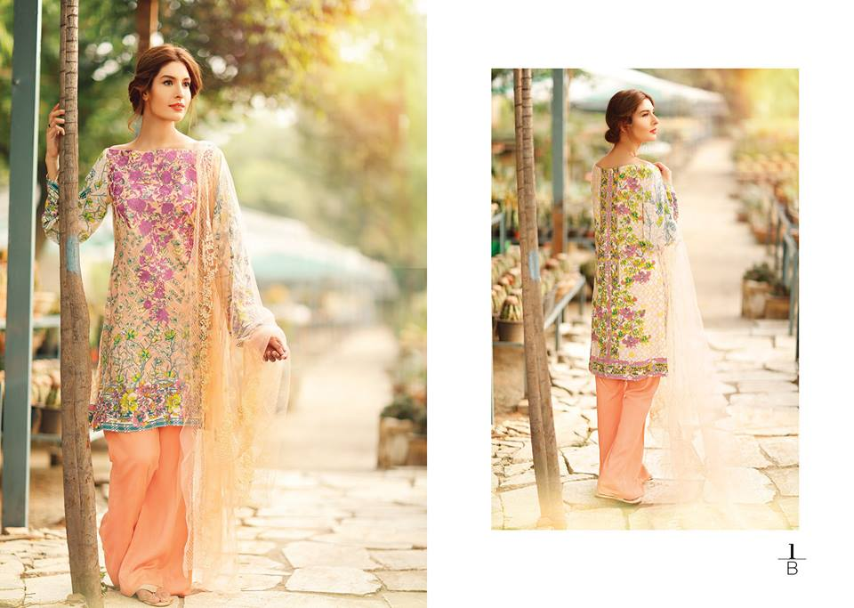 dresses-pakistani-rajbari-linen-collection-2017-19
