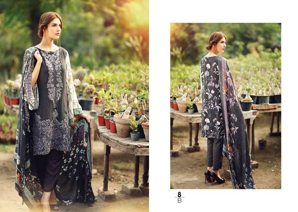dresses-pakistani-rajbari-linen-collection-2017-20