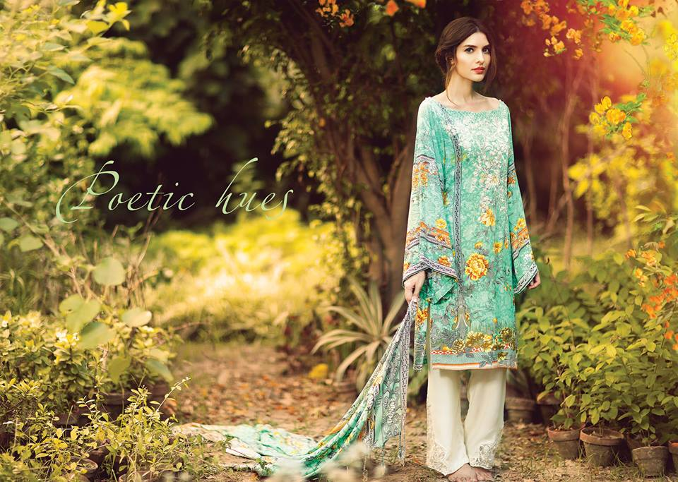dresses-pakistani-rajbari-linen-collection-2017-21