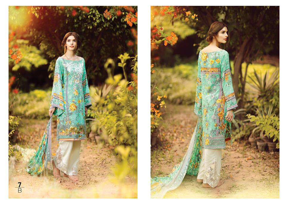 dresses-pakistani-rajbari-linen-collection-2017-22