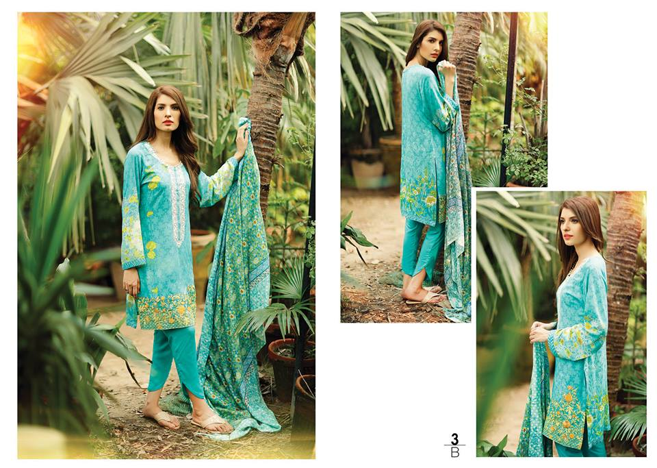 dresses-pakistani-rajbari-linen-collection-2017-23