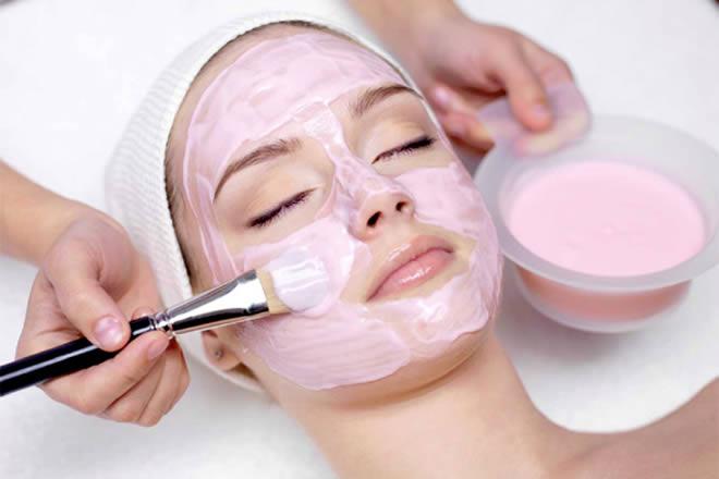 face-bleach-tips-1