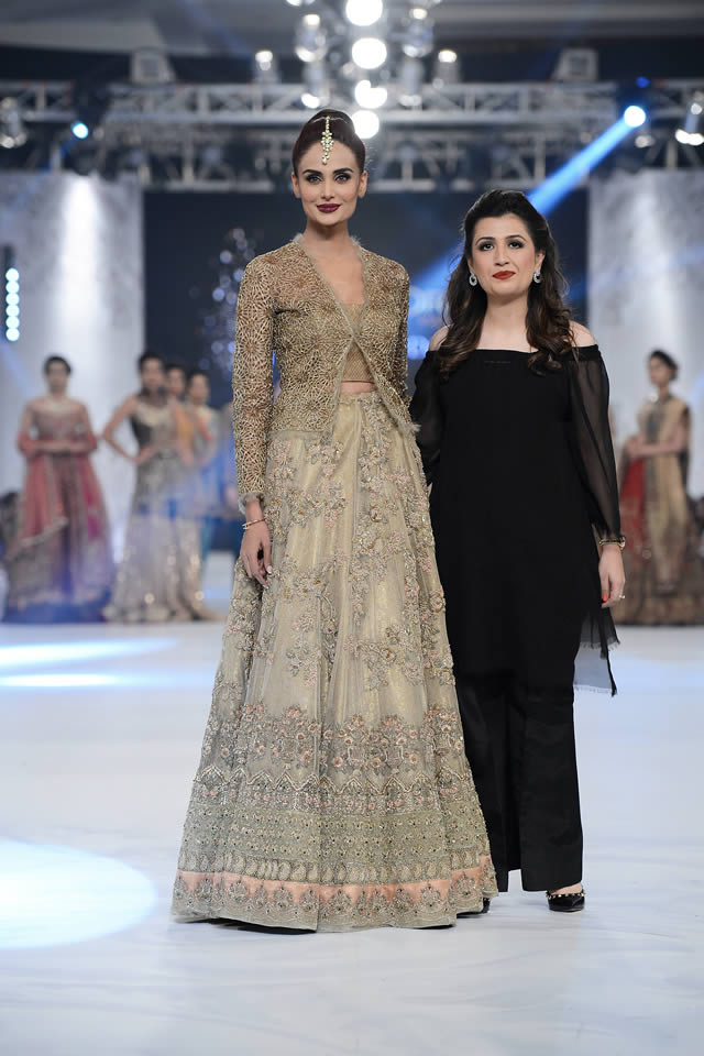 farah-fatima-bridal-collection-at-loreal-bridal-week-2017-14