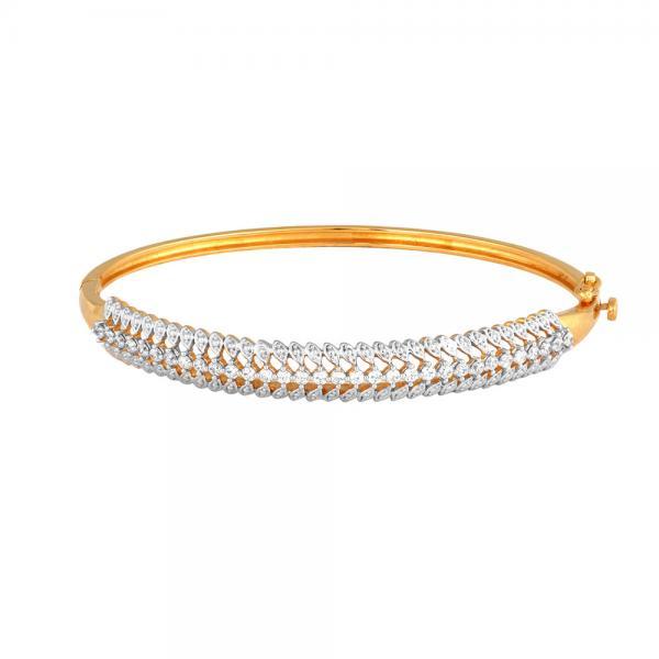 gili-diamond-bracelet-7