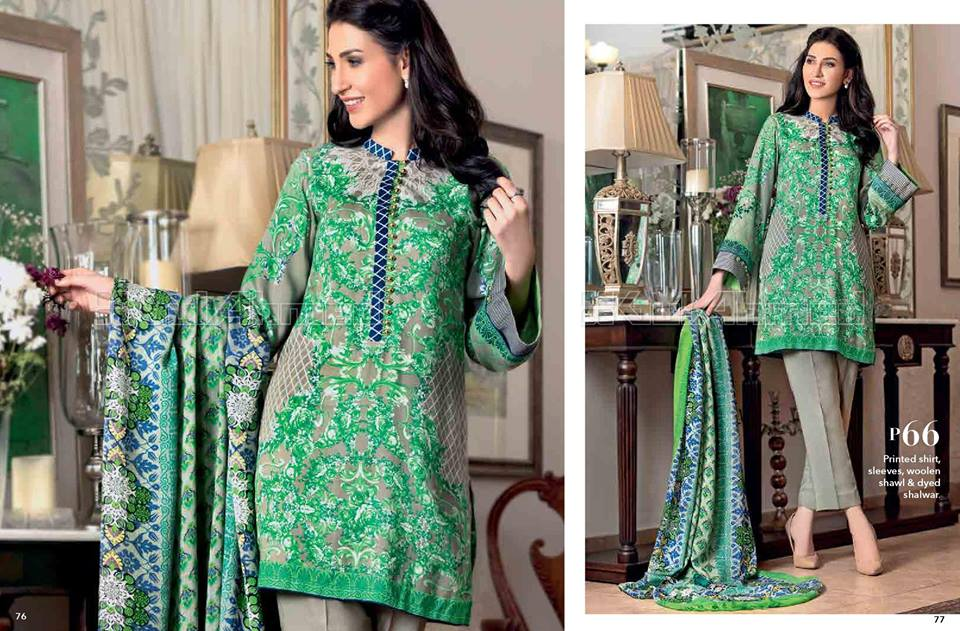 gul-ahmad-winter-collection-2016-17-22