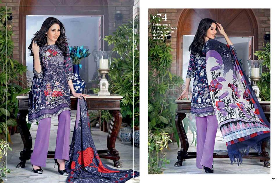 gul-ahmad-winter-collection-2016-17-23