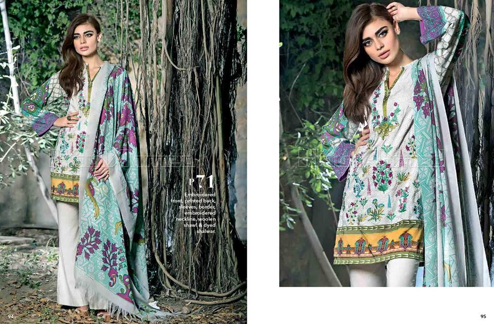 gul-ahmad-winter-collection-2016-17-24