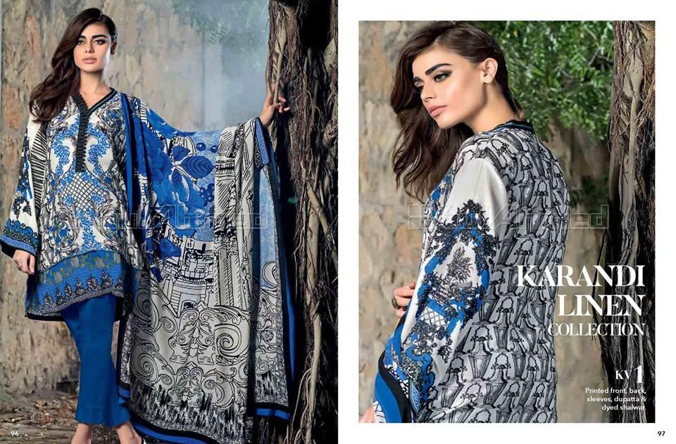 gul-ahmad-winter-collection-2016-17-25