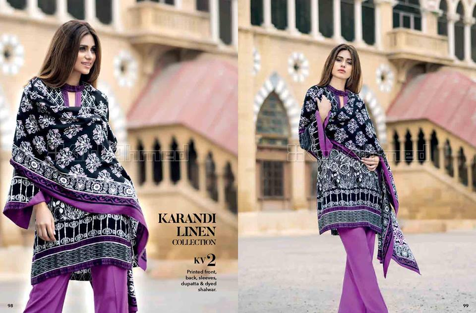 gul-ahmad-winter-collection-2016-17-26