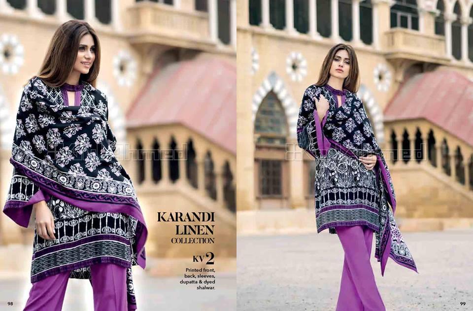 gul-ahmad-winter-collection-2016-17-26