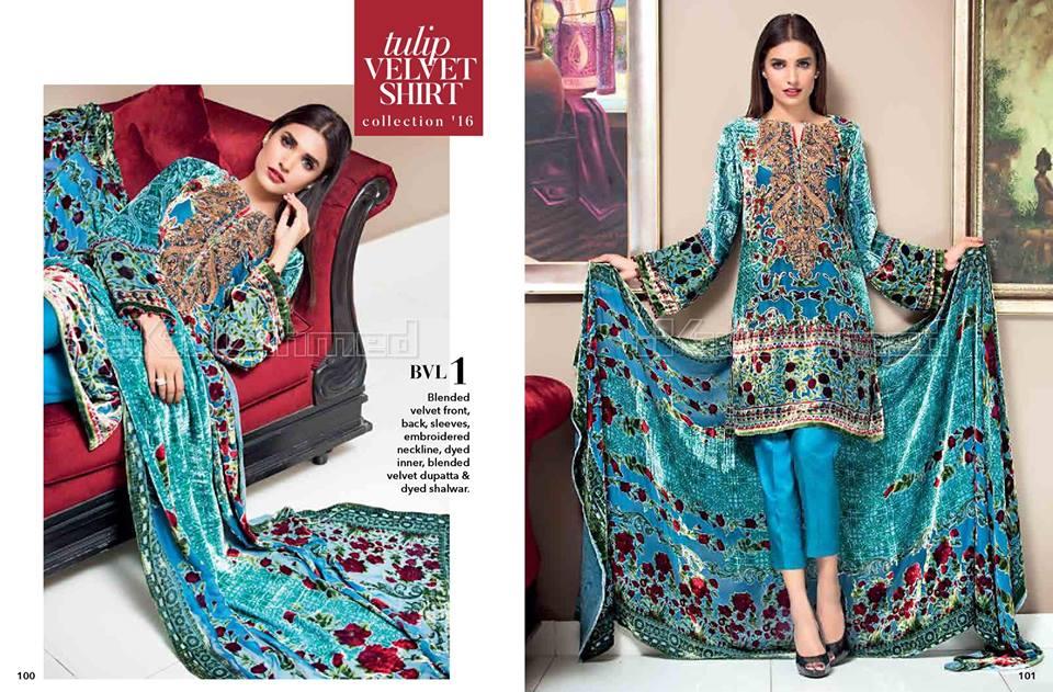 gul-ahmad-winter-collection-2016-17-27